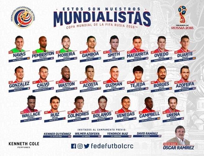adversaria-do-brasil-na-copa-tambem-anuncia-sua-convocacao-Futebol-Latino-14-05
