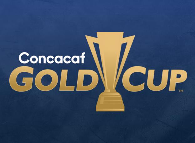 copa-ouro-tem-semana-reveladora-sobre-estadios-que-sediaram-o-evento-Futebol-Latino-17-05