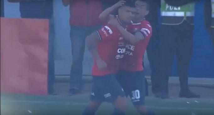 finalistas-do-apertura-na-bolivia-e-classificados-a-libertadores-2019-estao-definidos-Futebol-Latino-28-05
