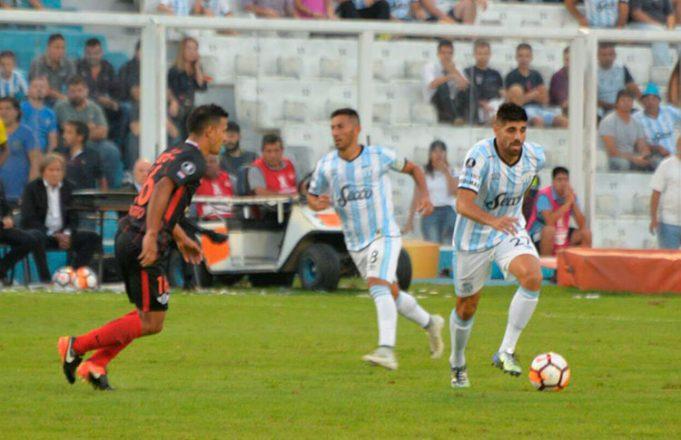 libertad-recebe-o-tucuman-em-cenario-extremamente-favoravel-Futebol-Latino-16-05