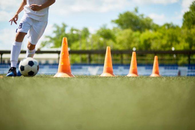 por-que-os-atletas-sul-americanos-precisam-se-adaptar-fisicamente-ao-jogo-europeu-Futebol-Latino-18-05
