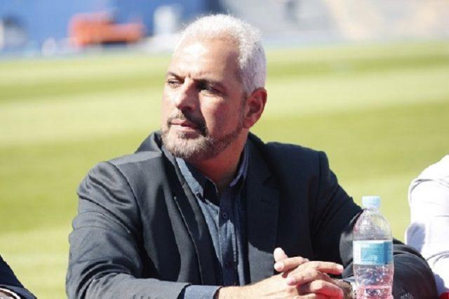 presidente-do-cerro-porteno-revela-divida-do-clube-por-estadio-Futebol-Latino-18-05