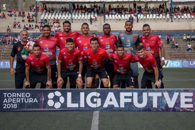 veja-como-ficaram-as-quartas-de-final-do-apertura-venezuelano-Futebol-Latino-21-05