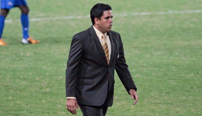 chance-de-venezuelano-ser-tecnico-do-albacete-cai-por-terra-Futebol-Latino-19-06