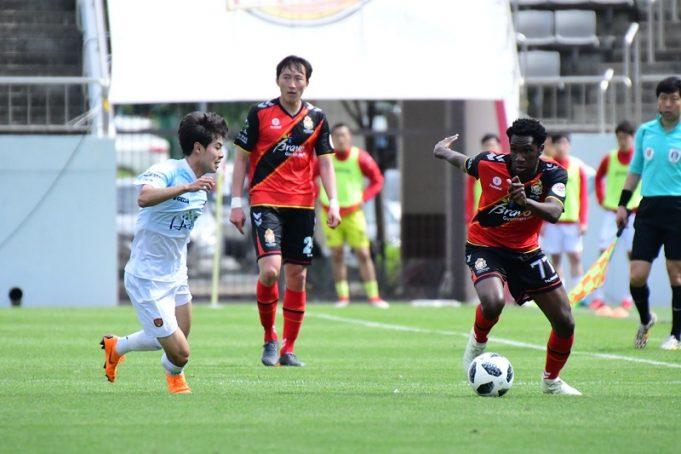 cria-do-flamengo-ve-vinicius-jr-pronto-para-o-real-madrid-Futebol-Latino-18-06