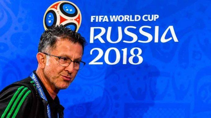 osorio-revela-choro-apos-derrota-para-o-chile-na-copa-america-centenario-Futebol-Latino-23-06