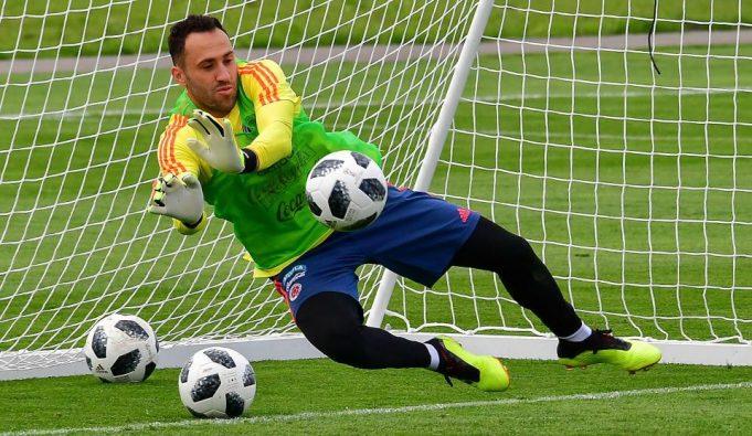 ospina-estaria-aberto-a-ouvir-propostas-para-deixar-o-arsenal-Futebol-Latino-14-06