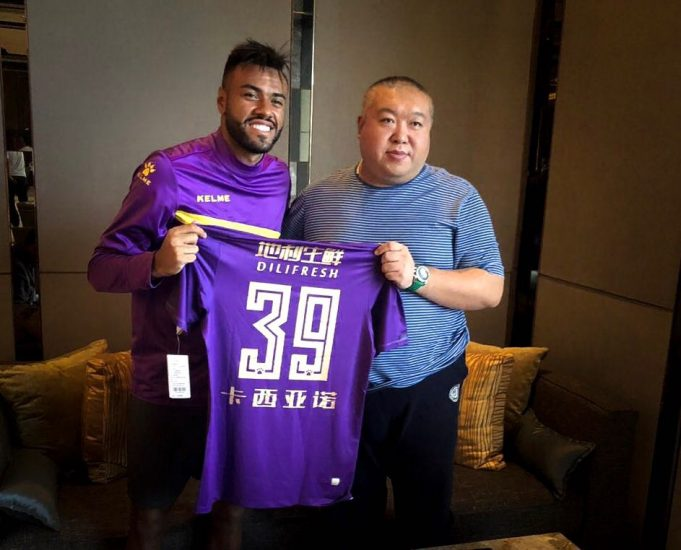 atacante-ex-internacional-e-paysandu-assina-com-clube-da-china-Futebol-Latino-11-07