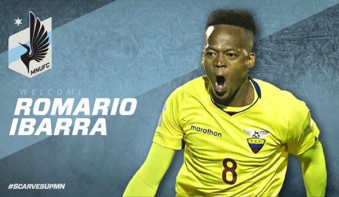 avante-equatoriano-e-anunciado-por-clube-da-major-league-soccer-Futebol-Latino-09-07