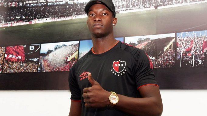 newells-old-boys-contrata-o-terceiro-jogador-africano-de-sua-historia-Futebol-Latino-11-07