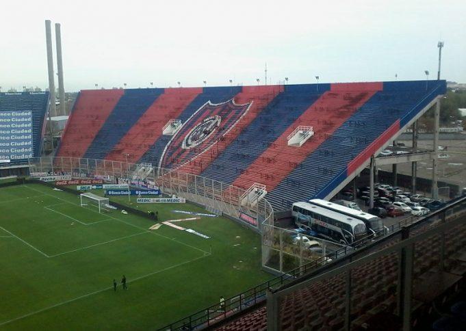 san-lorenzo-e-deportes-temuco-abrem-disputa-na-copa-sul-americana-Futebol-Latino-25-07