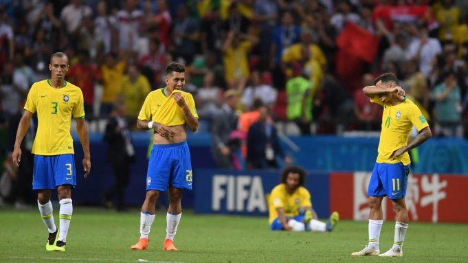 site-ingles-aborda-queda-precoce-dos-sul-americanos-na-copa-do-mundo-Futebol-Latino-16-07