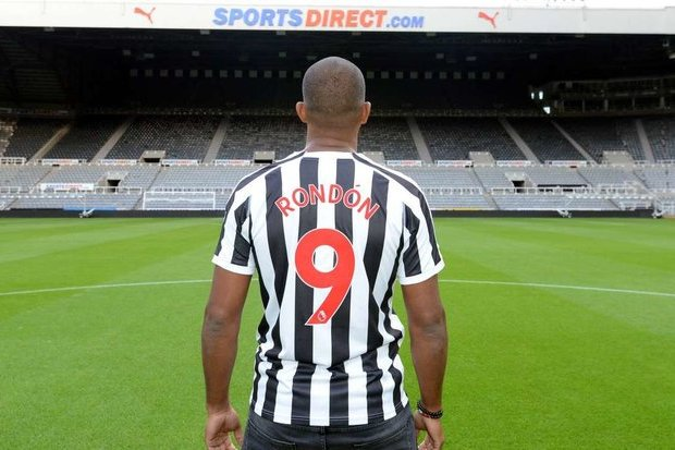 newcastle-confirma-a-chegada-do-venezuelano-salomon-rondon-Futebol-Latino-06-08