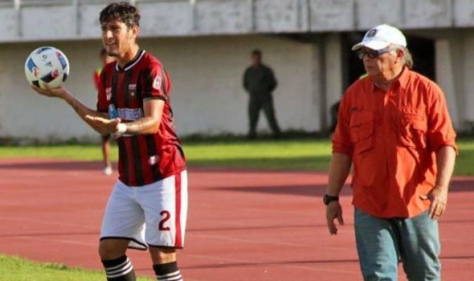 segunda-rodada-do-clausura-ja-tem-primeira-queda-de-tecnico-Futebol-Latino-02-08