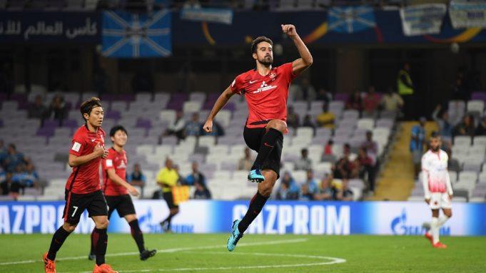 zagueiro-do-futebol-japones-e-procurado-pelo-flamengo-Futebol-Latino-02-08
