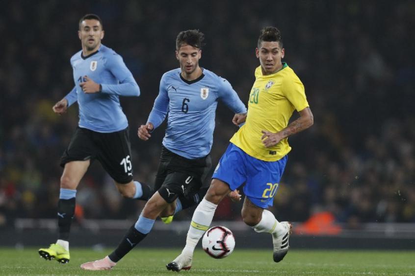 Brasil-Uruguai-amistoso-Futebol-Latino-16-11
