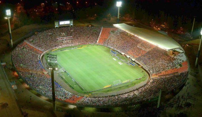 argentina-encerra-rodada-dupla-de-amistosos-contra-o-mexico-Futebol-Latino-19-11