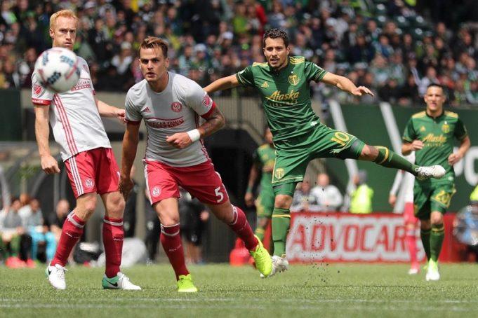 atlanta-united-e-portland-timbers-farao-a-final-da-mls-Futebol-Latino-30-11