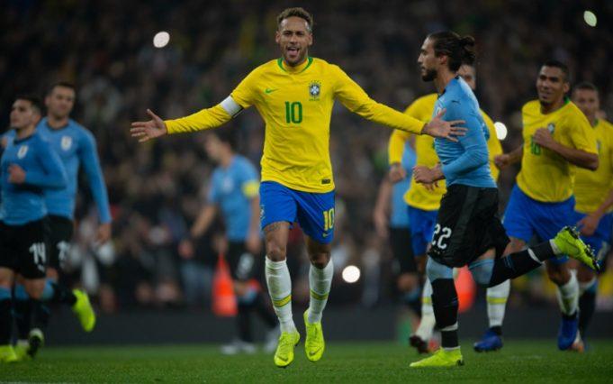 com-placar-magro-brasil-vence-o-uruguai-em-londres-Futebol-Latino-16-11
