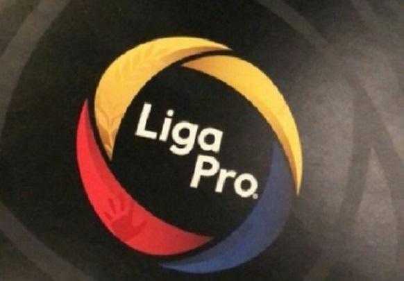 definido-o-formato-do-campeonato-equatoriano-para-2019-Futebol-Latino-22-08-518x360