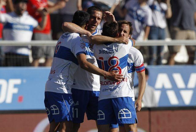 um-empate-separa-a-universidad-catolica-do-titulo-chileno-Futebol-Latino-25-11