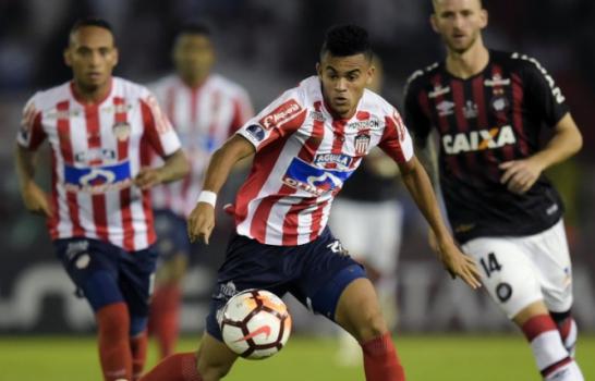 Junior-Atlético-PR-Copa-Sul-Americana-Futebol-Latino-06-12