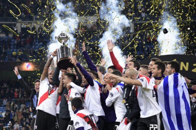 River-Plate-3-Boca-Juniors-Copa-Libertadores-Futebol-Latino-09-12