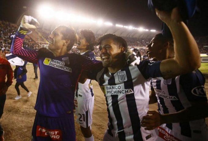 alianza-lima-elimina-melgar-nos-penaltis-e-vai-a-decisao-do-descentralizado-Futebol-Latino-07-12