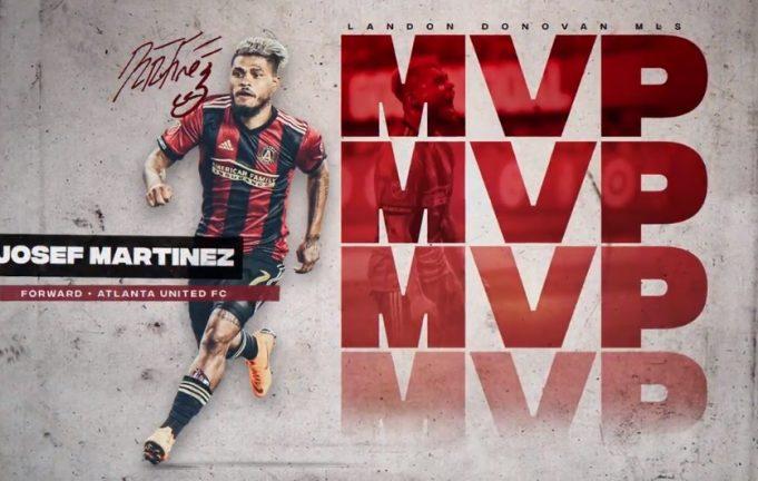 antes-da-decisao-josef-martinez-leva-o-mvp-da-temporada-na-mls-Futebol-Latino-05-12