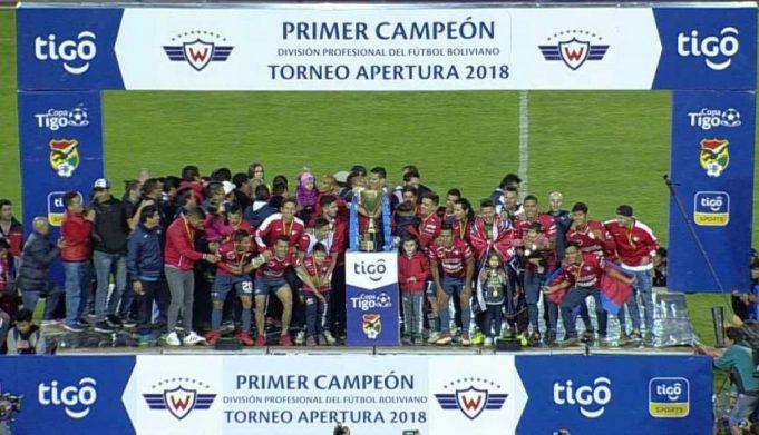 capitalinos-ficam-na-seca-em-apertura-e-clausura-da-bolivia-Futebol-Latino-26-12