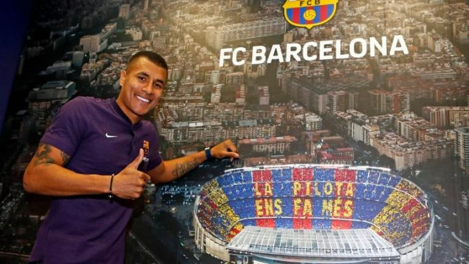 chegada-de-murillo-ao-barcelona-e-ponderada-por-jornalista-Futebol-Latino-22-12