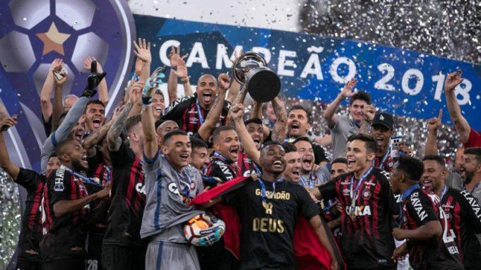confira-o-faturamento-de-cada-participante-da-copa-sul-americana-2018-Futebol-Latino-13-12