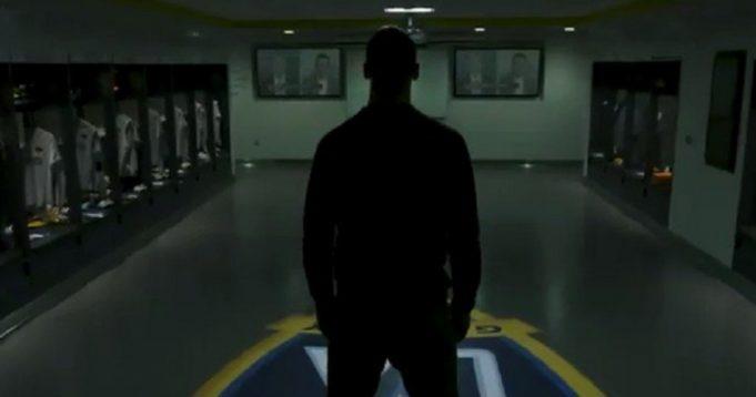 ibrahimovic-com-video-de-resposta-renova-vinculo-com-o-galaxy-Futebol-Latino-17-12