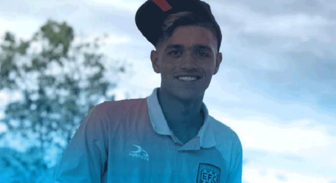 jovem-da-base-de-time-colombiano-morre-em-acidente-de-carro-Futebol-Latino-25-12