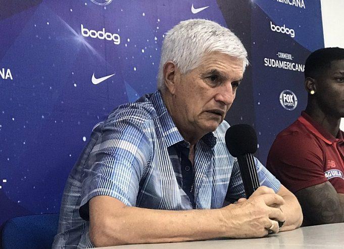julio-comesana-gostou-do-que-viu-por-parte-do-junior-barranquilla-Futebol-Latino-06-12