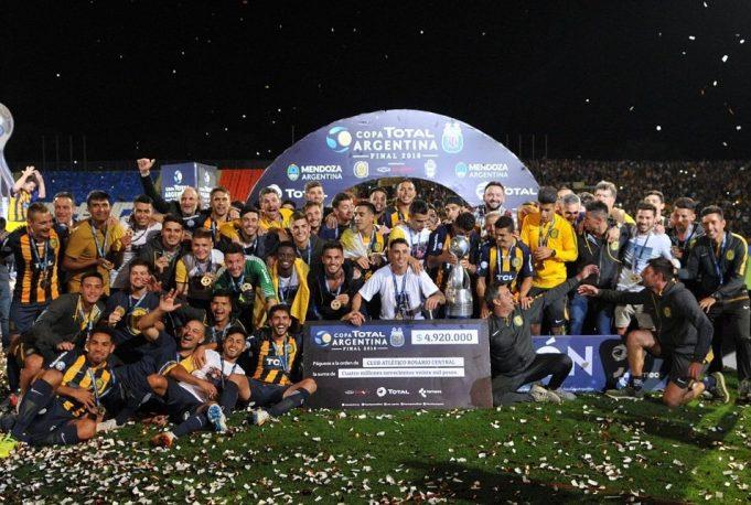 na-argentina-boca-mantem-o-dominio-e-rosario-quebra-jejum-Futebol-Latino-26-12