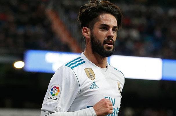 rivaldo-fala-em-desejo-de-ver-meia-do-real-madrid-indo-para-o-barcelona-Futebol Latino-14-12