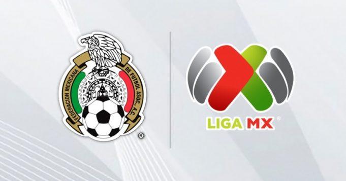 traficante-afirma-que-comprou-equipes-mexicanas-e-federacao-mexicana-sabia-Futebol-Latino-12-12