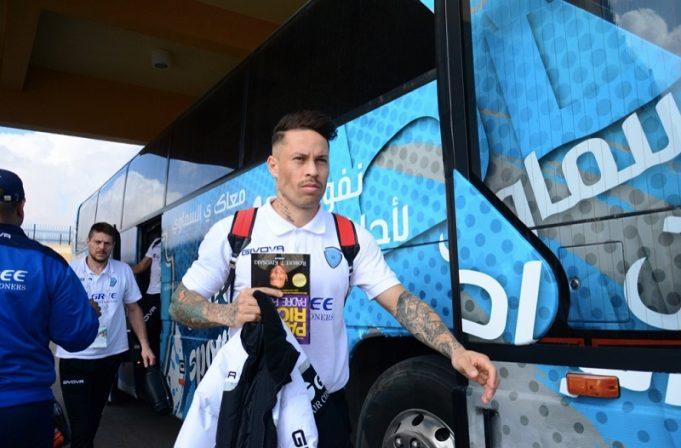 volante-fala-em-parar-dupla-brasileira-na-arabia-saudita-Futebol-Latino-09-12