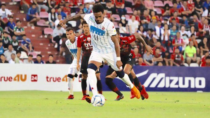 atacante-brasileiro-estreia-em-novo-clube-no-japao-com-goleada-e-titulo-Futebol-Latino-29-01