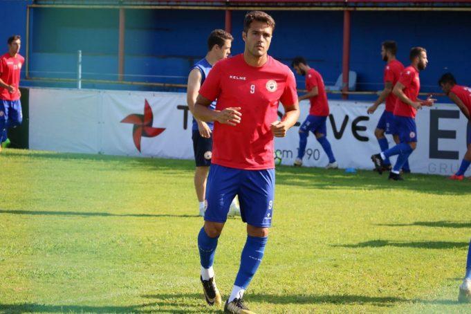 bruno-moraes-em-bienio-inspirado-cola-na-artilharia-em-portugal-Futebol-Latino-13-01