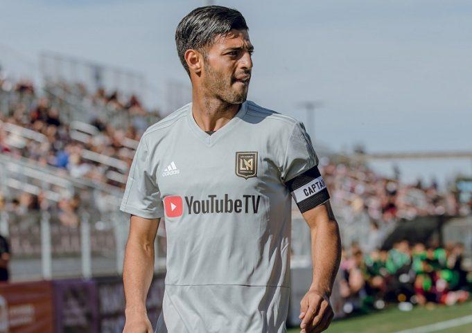 carlos-vela-fica-perto-de-reforcar-a-equipe-do-barcelona-Futebol-Latino-18-01