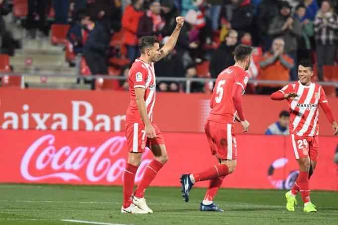 cristian-stuani-marca-lindo-gol-em-empate-do-girona-na-espanha-Futebol-Latino-12-01