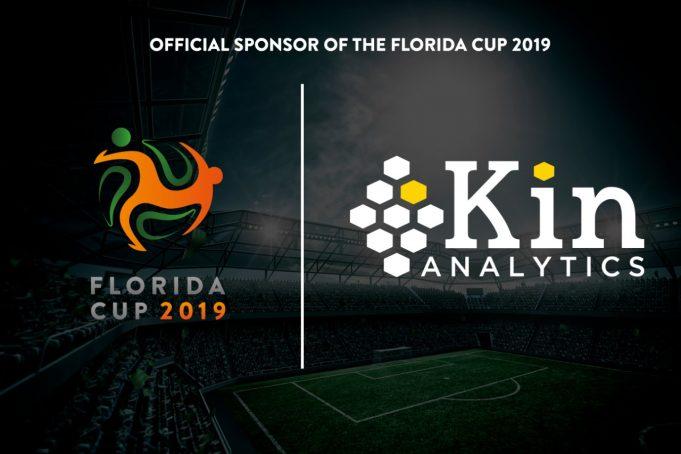 empresa-de-analise-de-dados-fecha-acordo-com-a-florida-cup-Futebol-Latino-08-01