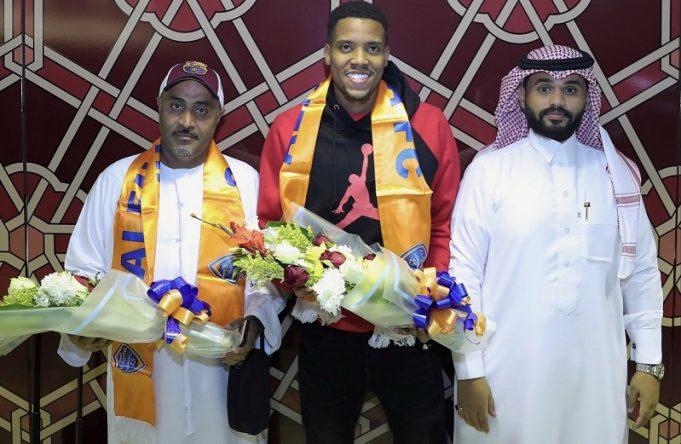 ex-avai-fecha-acordo-de-emprestimo-com-time-da-arabia-saudita-Futebol-Latino-18-01