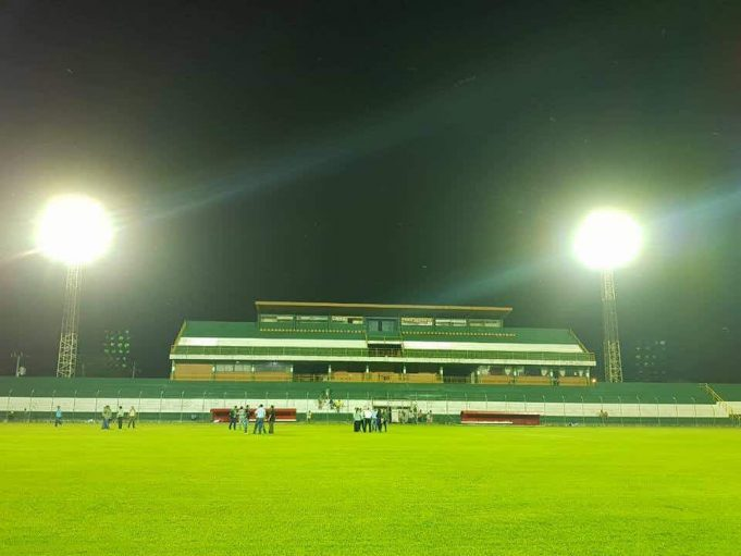 guabira-ainda-nao-tem-estadio-garantido-na-sul-americana-Futebol-Latino-Futebol-Latino-03-01