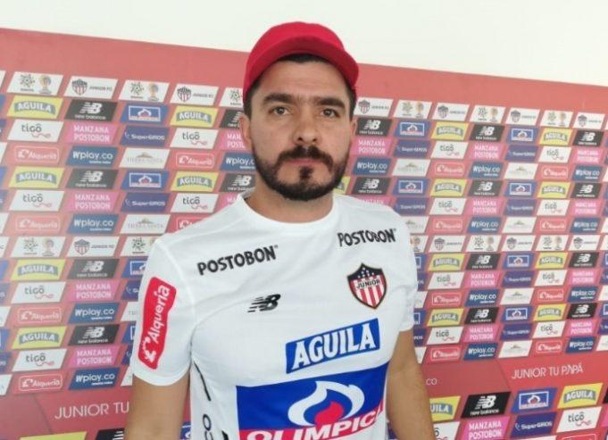 junior-barranquilla-contrata-psicologo-pela-primeira-vez-na-sua-historia-Futebol-Latino-07-01