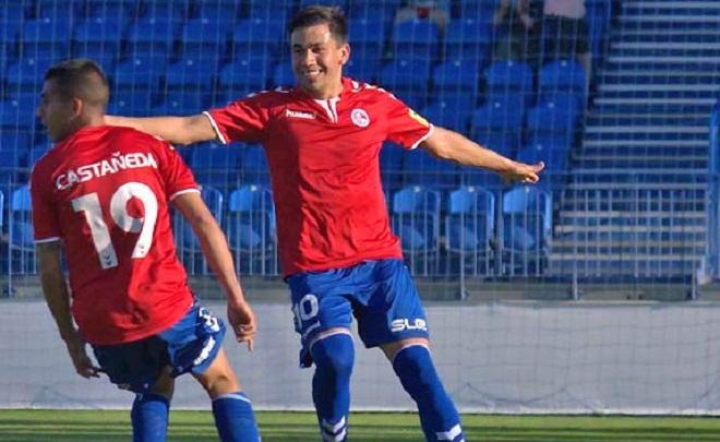 meio-campista-e-atacante-fecham-acordo-com-o-caracas-Futebol-Latino-05-01