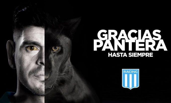racing-publica-mensagem-de-despedida-para-gustavo-bou-Futebol-Latino-07-01