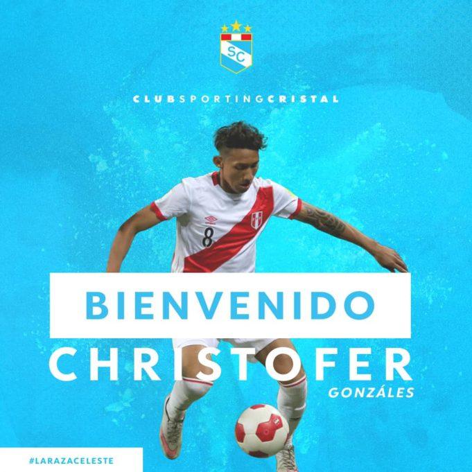 sporting-cristal-anuncia-a-chegada-de-meia-christofer-gonzales-Futebol-Latino-10-01